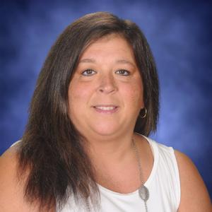 Vicki May's Profile Photo