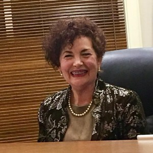 Ann Harkey's Profile Photo