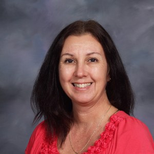 Susan Hester's Profile Photo