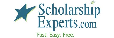 scholarship experts