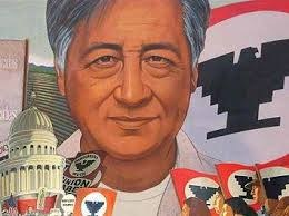 Cesar Chavez Day Featured Photo