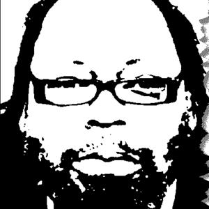 William Garrett's Profile Photo