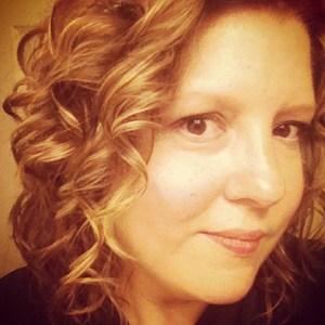 Teresa Easterling's Profile Photo