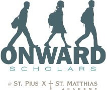 Onward Scholars PMA