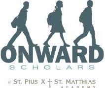 Onward Scholars PMA Image