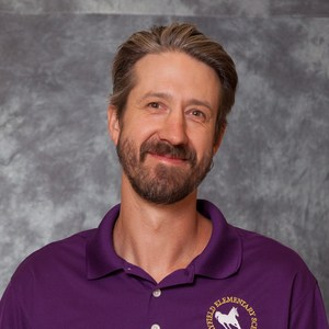 Bill Hesford's Profile Photo