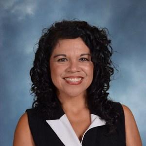 Sonia Cory's Profile Photo