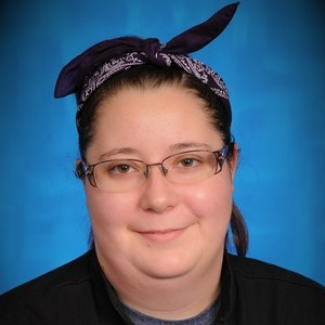 Jessica Howard's Profile Photo