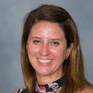 Amy Knuff's Profile Photo