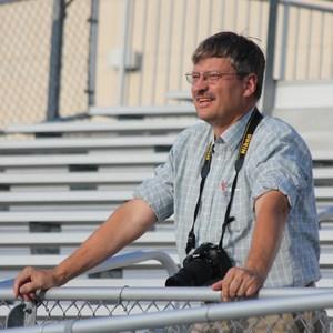 Willis Kleinsorge's Profile Photo
