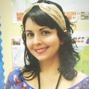 Carmelina Lista's Profile Photo