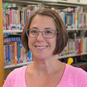 Andrea Cerio's Profile Photo