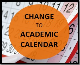 Change to calendar clipart