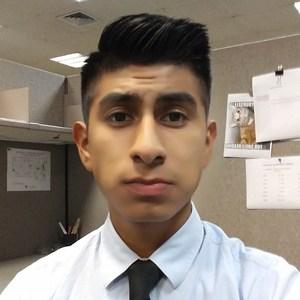 Milton Gomez's Profile Photo