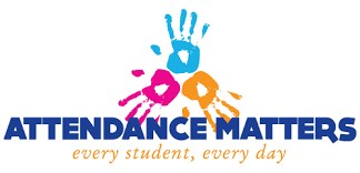 Manor Middle School Attendance Thumbnail Image