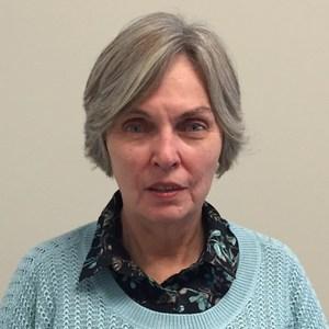 Carolyn Ortega's Profile Photo