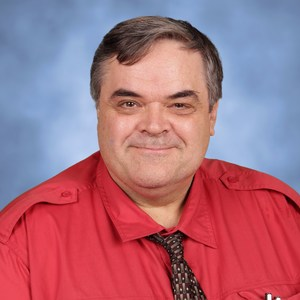 Edward L Paciorek's Profile Photo