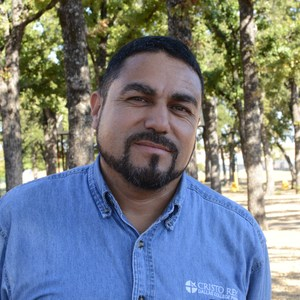Lazaro Trujillo's Profile Photo