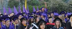 Graduation 2010.jpg