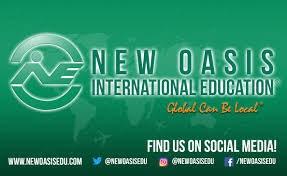 New Oasis Logo Block.jpg