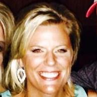 Toni Moore's Profile Photo