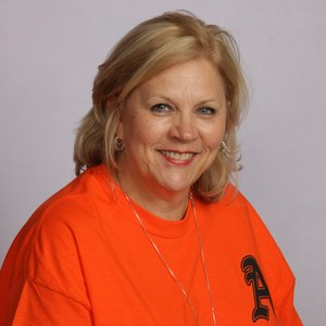 Susan Giguere's Profile Photo