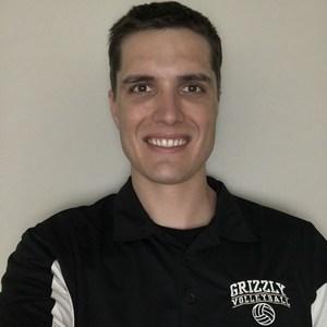 Daniel Tice's Profile Photo