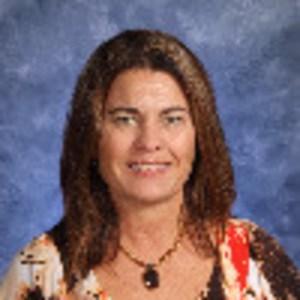 Sandy Wizynaitys's Profile Photo