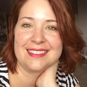 Sonja Das's Profile Photo