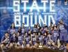 State Bound