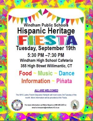 Hispanic Heritage Fiesta Flyer 2017 Eng.PNG