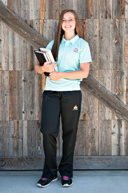 Uniforms Our School Jubilee San Antonio
