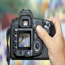 Picture Day Coming - Sept 21 ! Thumbnail Image