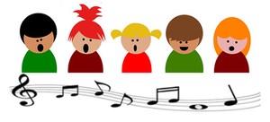 children-choir.jpeg