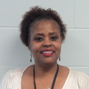 Karen Grace's Profile Photo