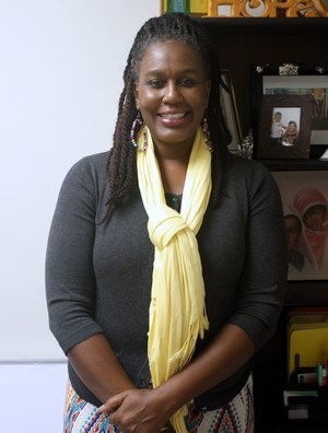 Ms. Fisher profile pix.jpg