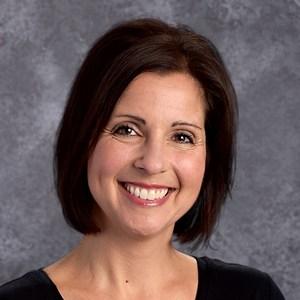 Sheri Chlada's Profile Photo