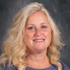 Daphne Snodgrass's Profile Photo