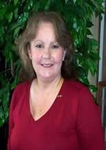 Deanna Beaver, Board member
