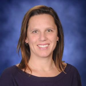 Angie Kelley's Profile Photo