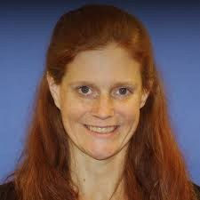 Karyn Buchanan's Profile Photo