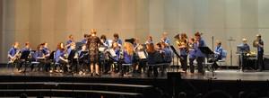 DTSD - Winter Concert 2016 - Middle School Wind Ensemble 3.jpg