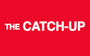 the-catch-up-vpr-rectangle[1].png