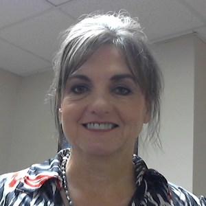 Lisa Whitman's Profile Photo