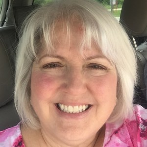 Vicki Colegrove's Profile Photo