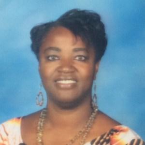 Delaina Smith's Profile Photo