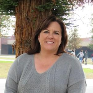 Deb Whitbey's Profile Photo