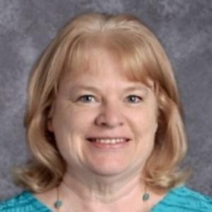 Kathy Edmonds's Profile Photo