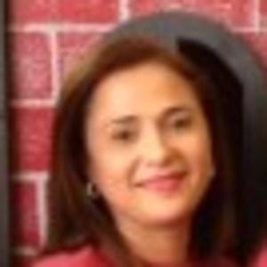 Ohdra Yanez's Profile Photo