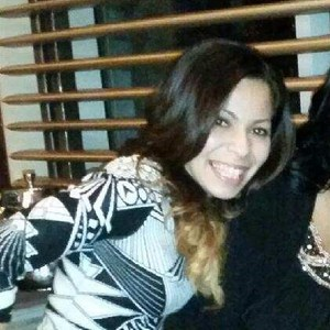 Denise Valdez's Profile Photo